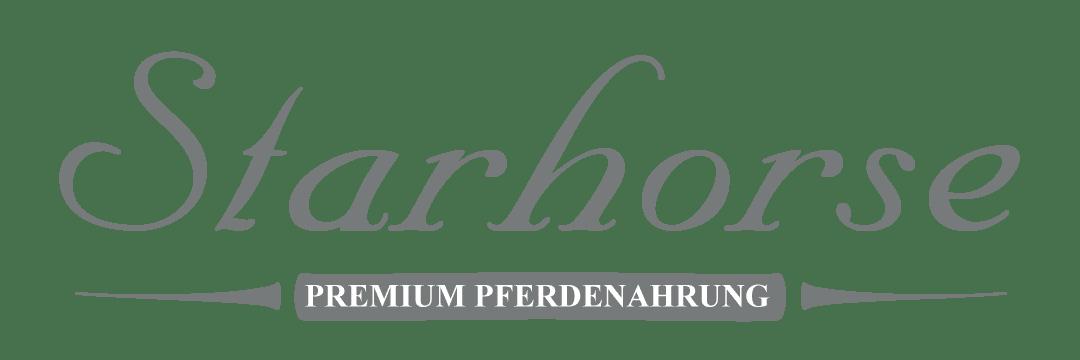 partners starhorse