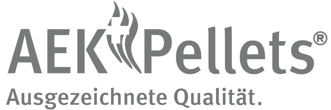 partners AEK Pellets