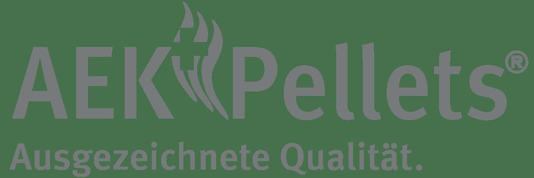 partners AEK Pellets